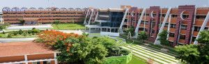 Vel Tech Technical University Admissions 2017 Call 9700019482 Scholarships Available Book Your Seat Today    http://admissionsinchennai.in/admissions/2016/03/10/vel-tech-technical-university-college-of-engineering-admission-chennai/