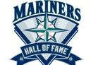 Take in a Mariners Game!