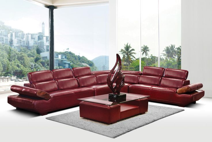 Fi 233 Lli Indoor Range Lounge Living Room Pinterest