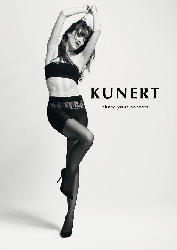 Kunert_Campaign_A4_sRGB.jpg (595×842)