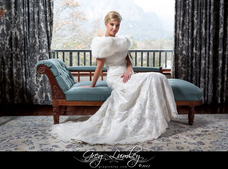 Beautiful wedding photography by Greg Lumley