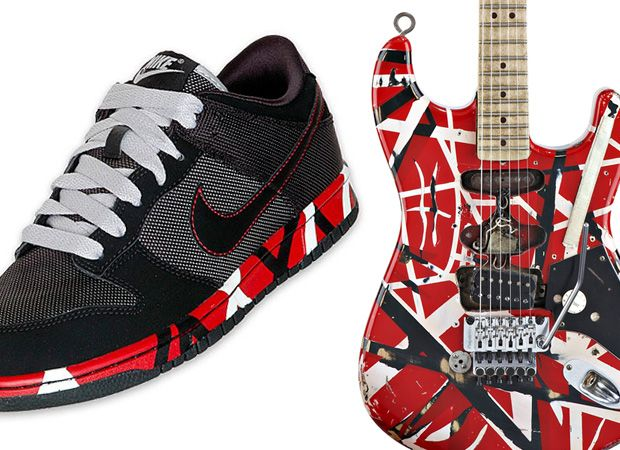 van-halen-vs-nike-sb-lawsuit