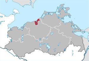Rostock/Warnemünde