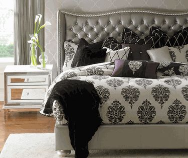 Very 57 best Custom Bedding images on Pinterest | Beds, Bedroom and  BU15