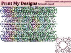 Fancy Frames cu4cu ok on Craftsuprint - View Now!