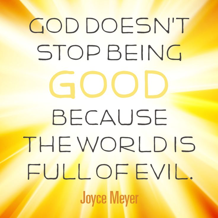 On Knowing God Inspirational Quotes: 34 Best Joyce Meyer Quotes Images On Pinterest