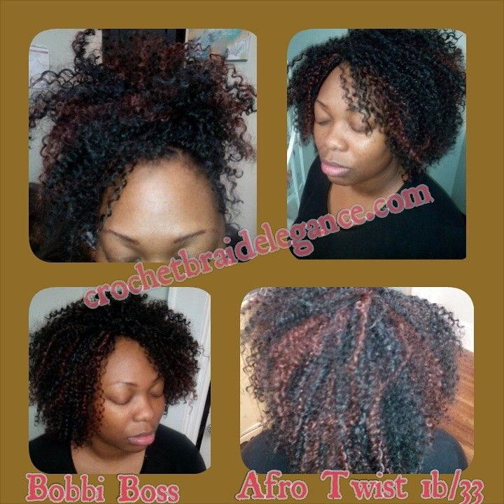 My beautician introdu ced my hair to this product. I am recovering from traction alopecia and using Decca has improved the texture of my natural hair where there is a nice curl pattern and I see an increase in hair growth on my edges and crown where their is a history of thinning area/5(22).