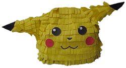 pikachu_pinata.gif (16251 bytes)