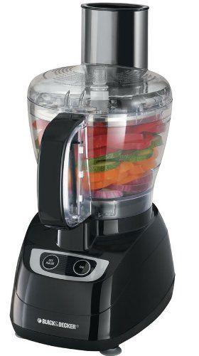 1000+ best Kitchen Appliances Deals images on Pinterest   Kitchen ...