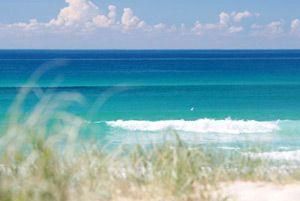 Broadbeach, Gold coast, Australia