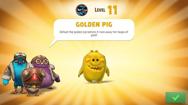 Angry Birds Evolution Beginner S Guide Angry Birds Angry Beginners Guide