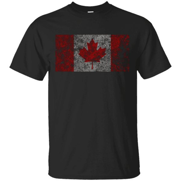 Hi everybody!   Flag of Canada Pride Shirt https://lunartee.com/product/flag-of-canada-pride-shirt/  #FlagofCanadaPrideShirt  #Flag #ofShirt #Canada