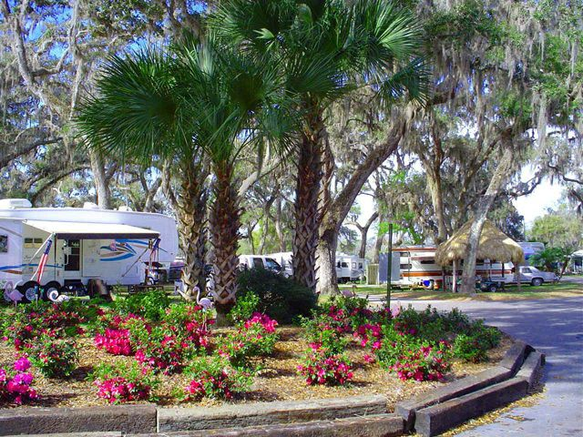 369 best florida campgrounds affiliates images on for Fishing resorts in florida