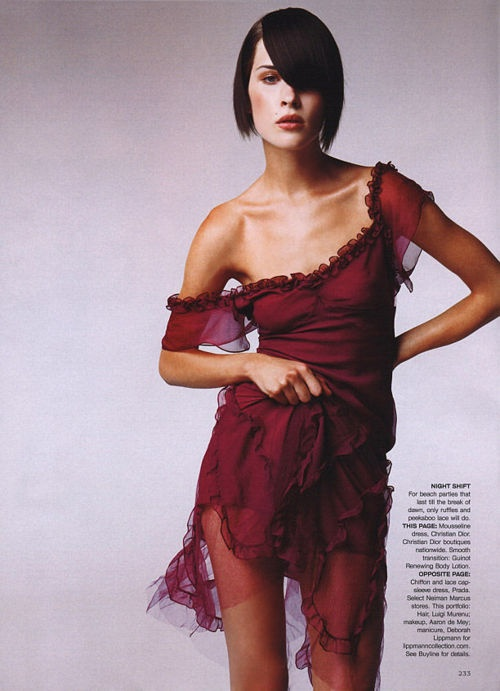 62 best images about fashion images: 2001 on Pinterest ...