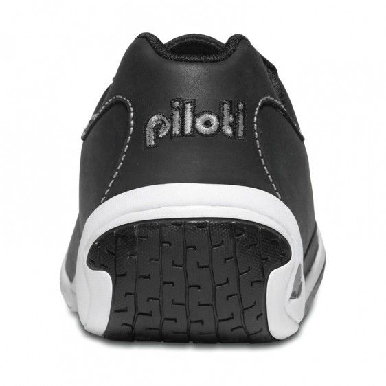 Piloti Prototipo GT mens driving shoes