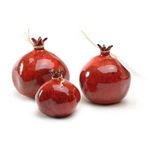 112 Best Pomegranate Heart Images On Pinterest
