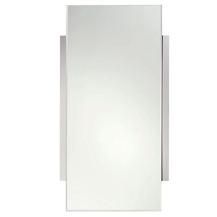 Website With Photo Gallery View the Ginger Surface Rectangular Mirror with Beveled Edge at Build