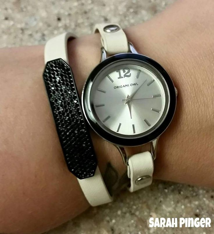 174 Best Origami Owl Images On Pinterest Origami Owl Jewelry