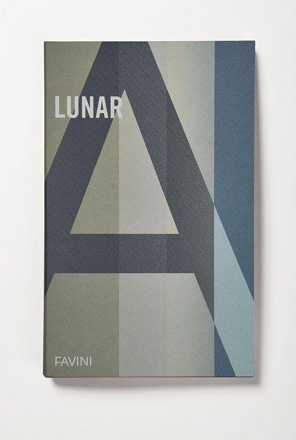 #Lunar #Favini #Swatch - Find more about #Lunar http://www.favini.com/gs/en/fine-papers/lunar/