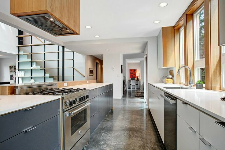 Kitchen and Bath Cabinets by All Wood Cabinetry Costco