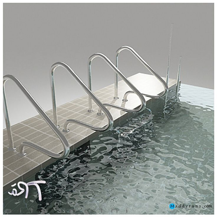 Swimming Pool:POOL LADDERS Swimming Pool Ladders & Stairs Replacement Steps For Swimming Pool Ladder Parts Inground Swimming Pool Ladders Above Ground Swimming Pool Ladders For Handicapped Swimming Pool Ladders and Stairs
