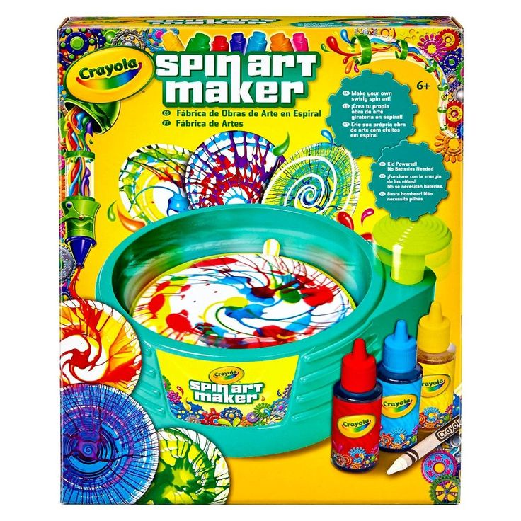 crayola marker maker color mixing guide