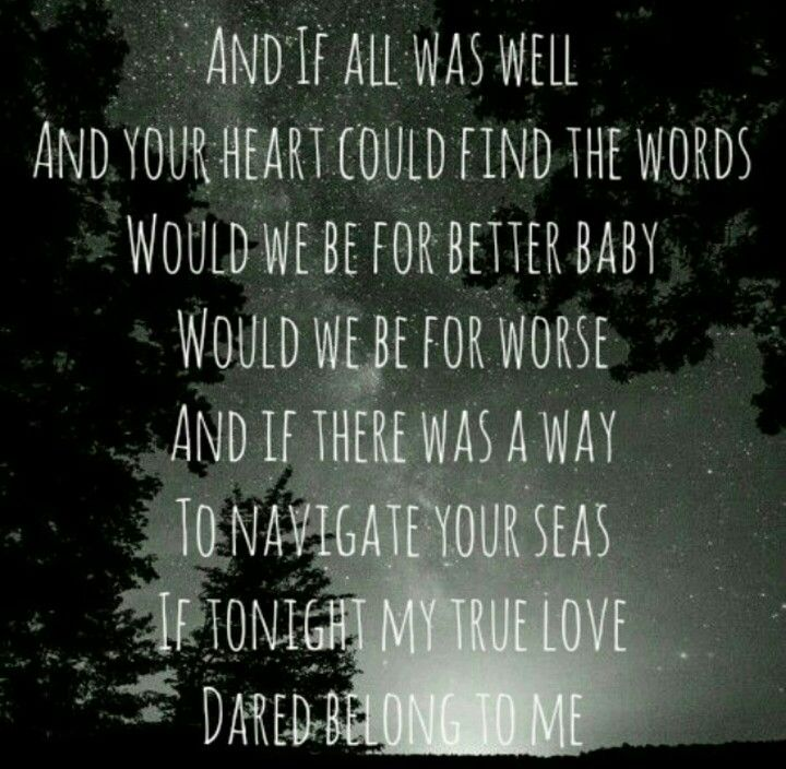 She Loves You lyrics by The Gaslight Anthem. Brian Fallon, Get Hurt, American Slang, Senor and The Queen