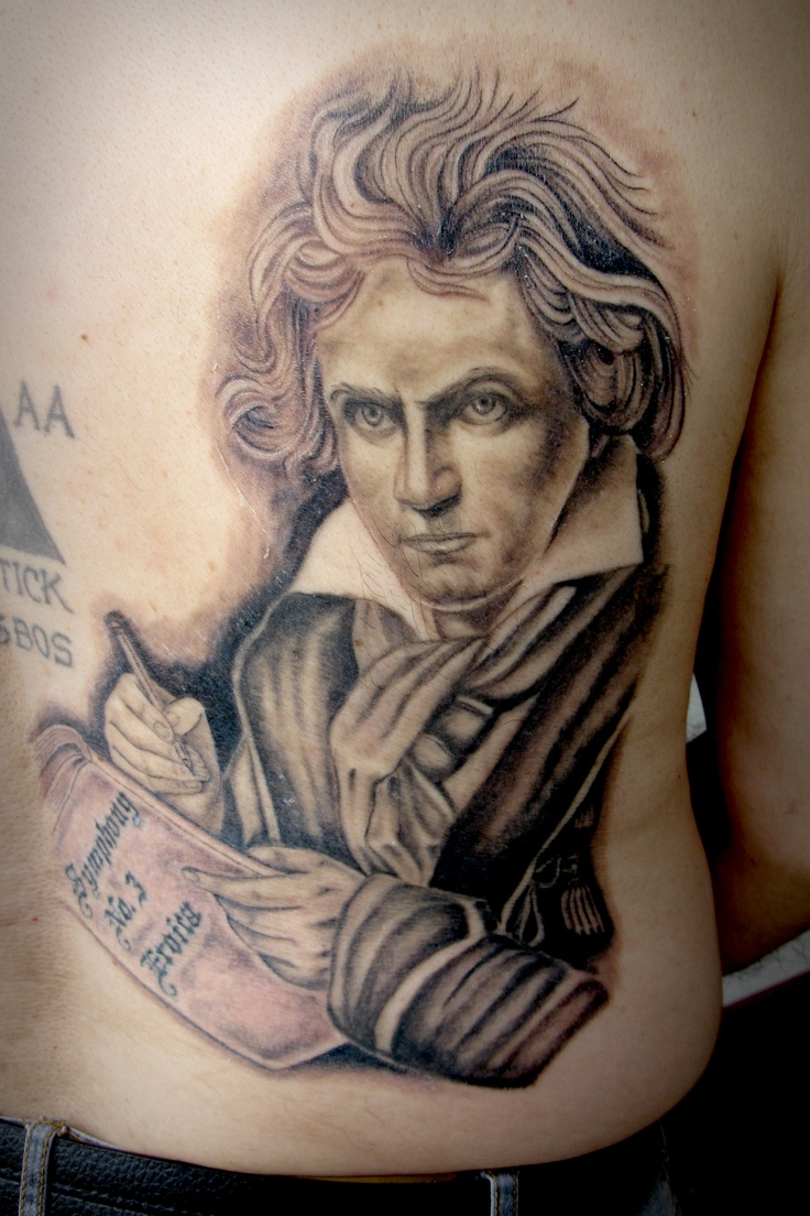 Best tattoo shops in the east bay cbs san francisco - Quetzalcoatl Tattoo Best Tattoo Shop In San Francisco