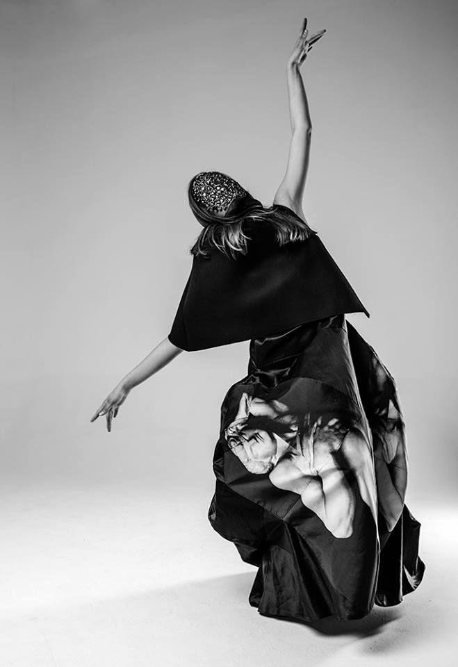 Photo- Juriy TreskowStyle- @bobrovastylist Olga BobrovaMake up& Hair- Yulia D'yachenkoModel Daria Korchina Nik management #style #styles #fashion  #fashionista #fashionable #fashionstyle   #celebrity #fashionphotography #fashionshoot #fashionshooting #highfashion #stylish #beauty #beautiful  #photooftheday #editorial #editorials #aboutalook #beauty #topfashionstylist #bobrovastylistagency #bobrovastylist