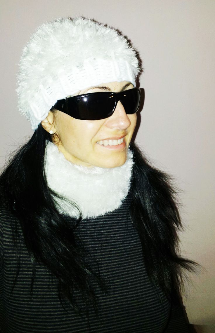 www.merilas.blogspot.com.es
