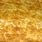 potato casserole .. AMAZING