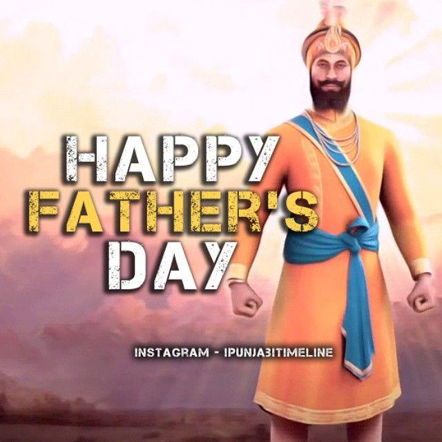 waheguru ji  . . *** Tag Your Friends*** . . #father'sday #quotes #punjabiquotes #desiquotes #DisplayPictures #WhatsappPictures #quote #InstagramPictures #PunjabiQuote #punjabistatus #status #PunjabiPics #punjabipictures #iPunjabiTimeline #PunjabiTimeline #shayeri #patialashahi #patialashahisuit #suit #pagg #patialashahipagg #punjabi #desi #punjab #quoteoftheday #Sikh #sikhi  #photooftheday #instadaily  Follow Admin  @iambalkaran