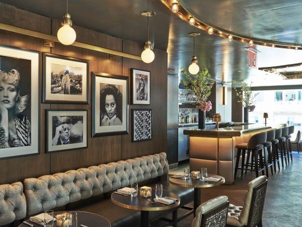 20 Best Restaurant Private Dining Room New York Images On Fascinating Best Private Dining Rooms Nyc Design Ideas