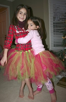 been making these since before my 3 yr old turned one ;): Sewing Tutus, No Sew Tutu, Hospitals Activity Crafts, Diysewing Someday, Sewing Requir, Activity Crafts Ideas, No Sewing Tutu, Requir Tutus, Sewing Crochet