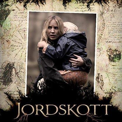 Soundtrack review: Jordskott (Erik Lewander, Olle Ljungman & Iggy Strange-Dahl – 2015)
