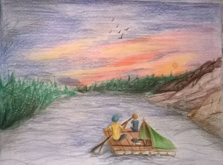 huckleberry finn essay on morality This 629 word essay is about fiction, literature, mark twain, huckleberry finn, huckleberry no bken, huck, jim, big river, the adventures of huck finn read the full.