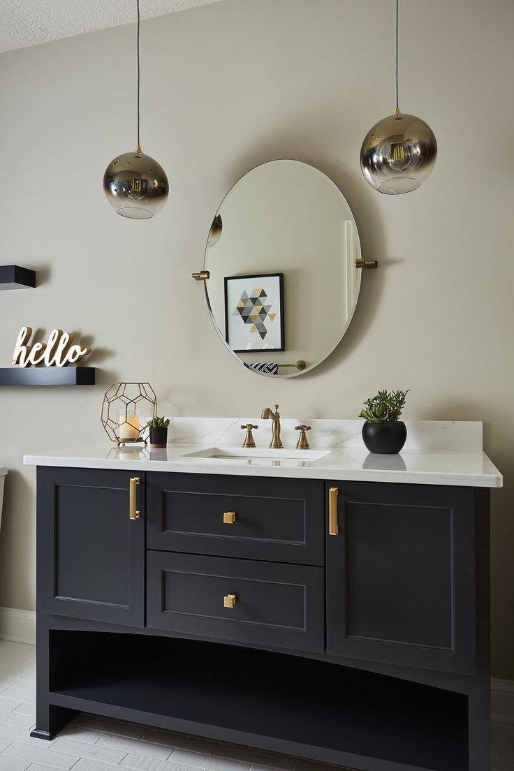 bathroom mirrors denver bathroom interior design contemporary in rh ar pinterest com