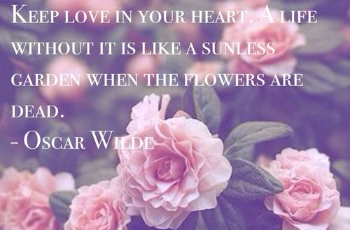 ... about Love on Pinterest I like you, My life and Sad love quotes
