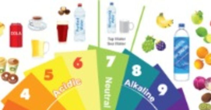 Some health experts believe that our pH balance is extremely important, others say it is essential, there are a few who clearly state that it is a matter of life and death. The only people who don't