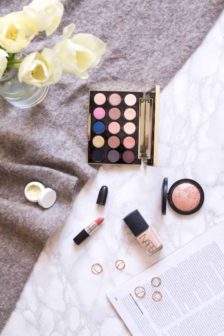 - PRIMETIME CHAOS - These are my monthly beauty and makeup favourites from March! Find reviews and pictures on the blog!