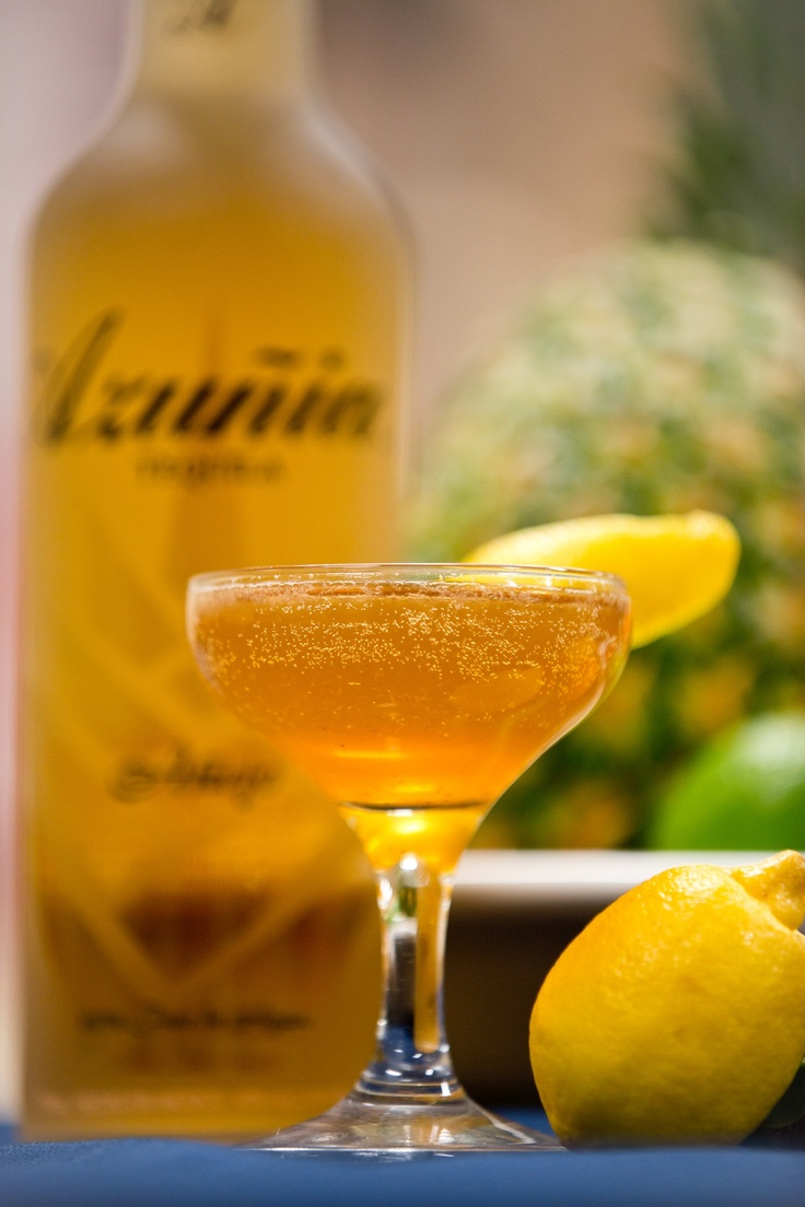 17 best ideas about tequila mixed drinks on pinterest. Black Bedroom Furniture Sets. Home Design Ideas
