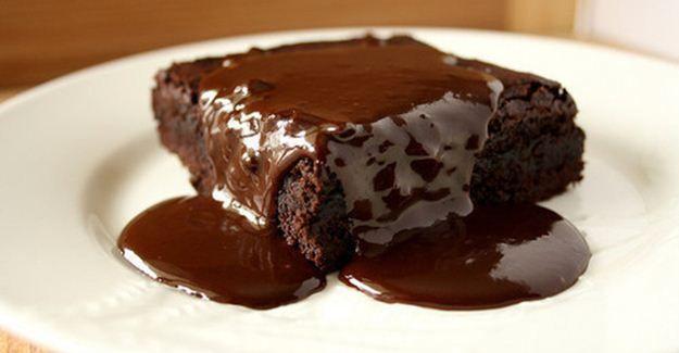 Csoki rajongóknak kötelező - Brownie | Femcafe