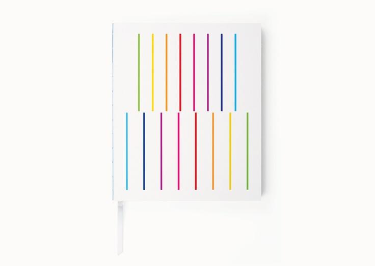 Color Spectrum book JJaakk Cover