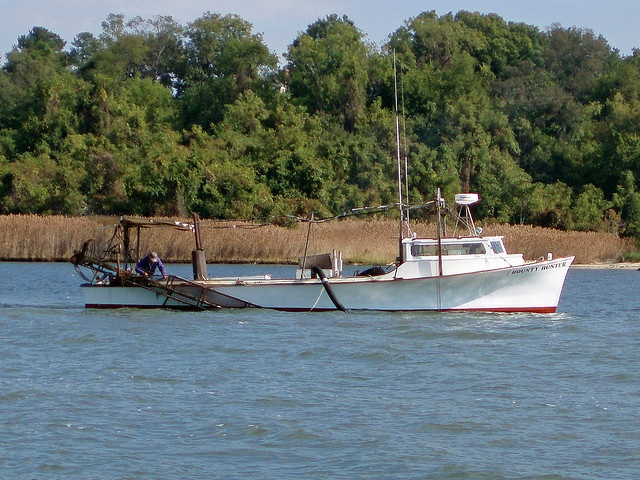 574 best images about boats on pinterest wood boats for Chesapeake bay fishing