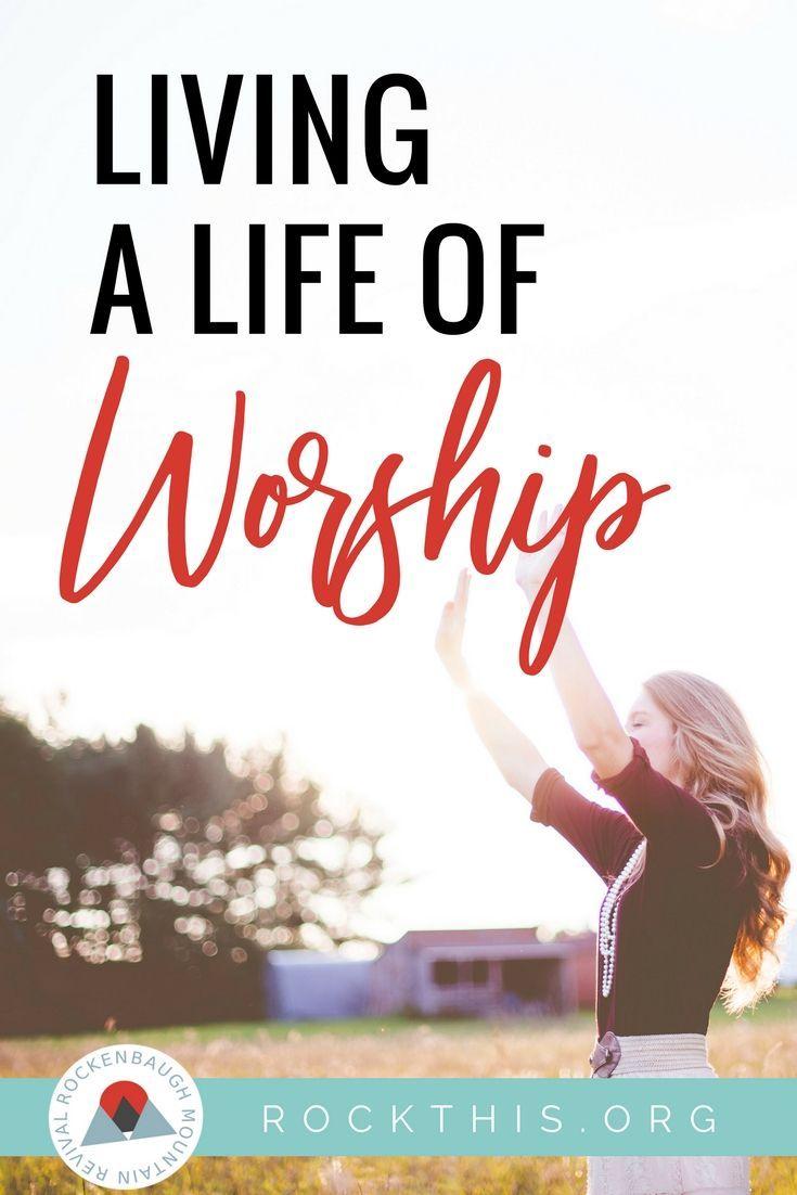 Best 25+ Worship god i...