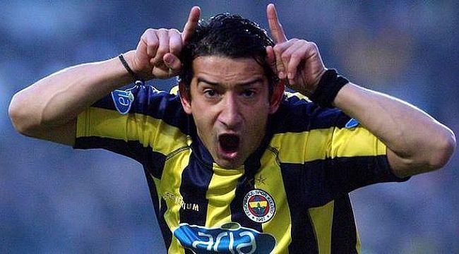 Survivor 2017 Ünlüler Takımı'nda yer alan Türk eski millî futbolcu Serhat Akın 5 Haziran 1982 yılında Bretten'de dünyaya geldi. En son Almanya 4. Ligi olan