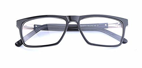 MT91 High Quality Stylish Acetate Designer Retro Reading ... https://www.amazon.co.uk/dp/B014FR9KZY/ref=cm_sw_r_pi_dp_x_iB96xbH5YC8M0