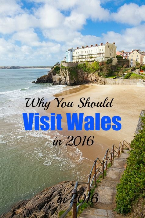 Best Visit Wales Images On Pinterest Visit Wales Amazing - 8 places to visit in europe before you have kids