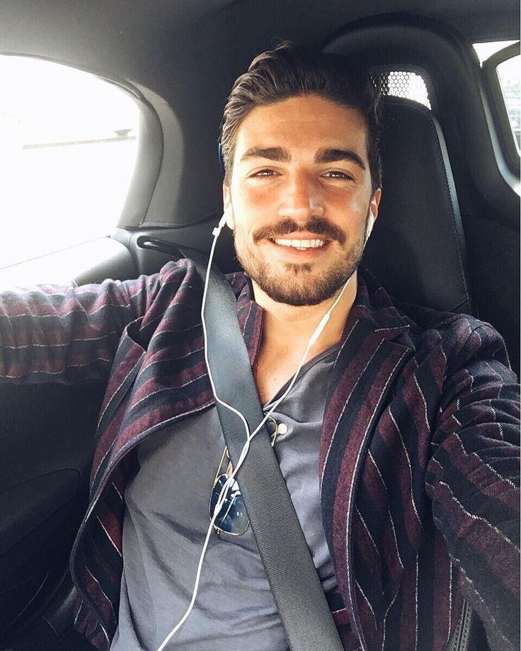 #MarianoDiVaio Mariano Di Vaio: Heading to #SanMarino  Around my beautiful country #italy