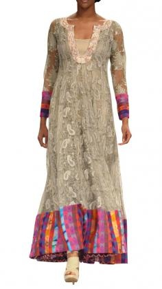 Payal Singhal | Strandofsilk.com - Indian Designers    Payal Singhal is a contemporary Indian Fashion Designer who creates beautiful Indian Clothes. Her collections include Bridal Lehengas, Indian Sarees, Salwar Kameez Suits and Contemporary Indian Dresses. Available at Strand of Silk - http://strandofsilk.com/product/product/Payal%20Singhal#